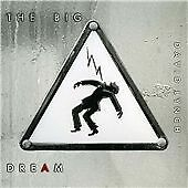 David Lynch - Big Dream (2013) brand new and sealed