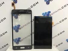 Pantalla táctil Touch+LCD GRIS Para Samsung Galaxy Grand Prime G531/F/fz MRW24H