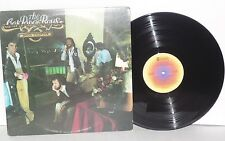 THE OAK RIDGE BOYS Room Service LP 1978 ABC Records Country Music Vinyl AY1065