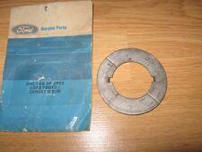 NOS 1964 81 Ford Mercury C4 Transmission Reverse Drum - Case Washer D2AZ-7D072-A