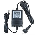 AC to AC Adapter for Vtech CS6719 CS6519 Power Supply Charger Cable Cord PSU