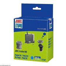 Juwel Aquarium Ecco flow 600 Pump Rio 125 180 240 Lido 120 Trigon 190 Vision 180
