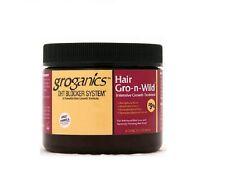Groganics DHT Blocker Gro n Wild 177.4 ml