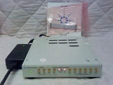 Agilent Hp N4861B Serial Stimulus Probe for Logic Analyzers & Peripherals