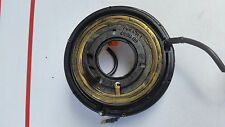 BMW E36 1994-1998 318 M3 328 325 323 OEM STEERING CLOCK SPRING Slip Ring 6011697