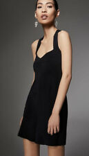 Witchery Dresses for Women with Cold Shoulder