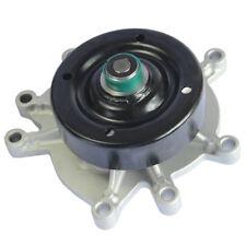 New Water Pump For Chrysler Dodge Ram Jeep Mitsubishi Raider 3.7L 4.7L