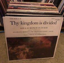 50 RELIGIOUS/CHRISTIAN XIAN VINYL RECORDS COLLECTION/LOT