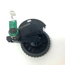 Samsung POWERbot R9020 R9040 R9250 R9050 LEFT Wheel & Motor Assembly OEM Part