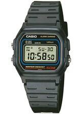 Reloj Casio W59 EAN 4971850436720