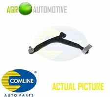 COMLINE FRONT LEFT TRACK CONTROL ARM WISHBONE OE REPLACEMENT CCA1020