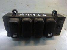 Schalter ZV + TANKDECKEL ALFA ROMEO 164 (164) 2.0 T.S.