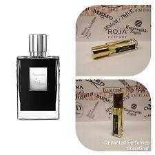 Kilian Intoxicated - 17ml Extract based Eau de Parfum Travel Spray