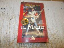 URSULA K.LE GUIN:IL MAGO.I MITI JUNIOR MONDADORI 15.OTTOBRE 1996 FANTASY!