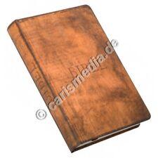 DIE BIBEL: SCHLACHTER 2000 - Vintage - Taschenausgabe *NEU* °CM°