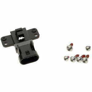 Standard Motor Products LX-756 Camshaft Sensor
