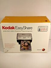 Kodak EasyShare Printer Dock Plus for CX DX 6000 7000 LS 600 700 Series