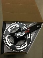 FSA Slk Light 386evo Carbon Chainset 170mm 53/39t