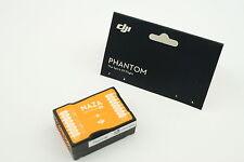 "DJI phantom ""NAZA-M"" pilote automatique Module ^"