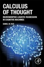 Calculus of Thought : Neuromorphic Logistic Regression in Cognitive Machines...