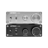 AIYIMA TPA3116D2 Subwoofer Amplifier Class D HiFi Mono Digital High Power AMP