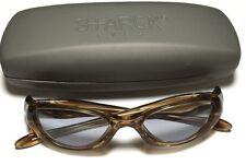 05-900-3 Women's Oakley Halo Haylon Cork  Eyeglasses With  Light Grey Lens NWOT