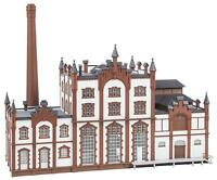 Faller HO 190294 Klosterbrauerei #NEU in OVP#