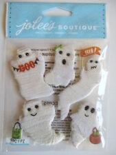 Jolee'S BOUTIQUE Pegatinas 3D-Gasa fantasmas-Halloween