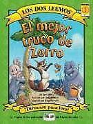 El Mejor Truco de Zorro (We Both Read - Level 1) (
