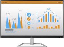 """HP 27"""" Inch N270 MICROEDGE LED Monitor VGA/HDMI FHD 1080p Colour LCD Y6P11AA"""