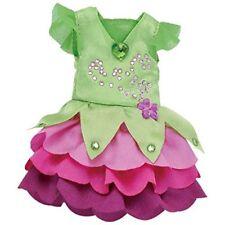 Barbie e accessori Käthe Kruse senza inserzione bundle