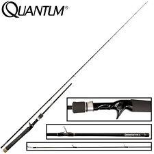 Quantum Vapor Detector Extreme Jigging 275cm 7-35g Rute Spinnrute Jigrute