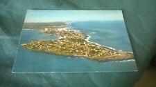 Postcard Punta del Este Uruguay