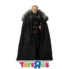Three Zero Game of Thrones Brienne of Tarth 1/6 Scale Figure Deluxe Version
