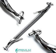 Amalgam Carrier 2mm/3mm Regular/Jumbo Dental Filling Restorative Instruments