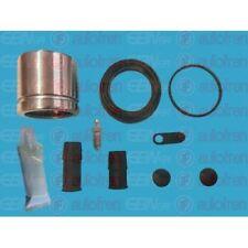 AUTOFREN SEINSA Repair Kit, brake caliper D41663C
