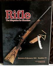 Weihrauch Genuine HW 85//98Air SIGILLO PISTONE fucile