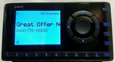 SIRIUS XM Onyx EZ XEZ1 Radio Receiver Only, Ready for Subscription