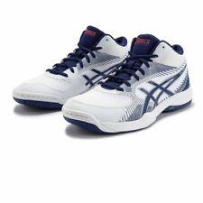 Asics Hommes Gel-Task MT Chaussures De Sport En Salles Basketss Bleu Marine