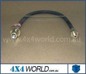 For Toyota Landcruiser HJ45 Series Clutch Cylinder Hose