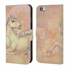 Friends Mobile Phone Cases & Covers for Apple iPhone 7 Plus