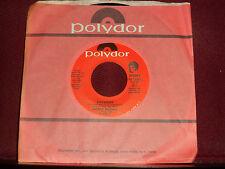"JAMES BROWN ""Eyesight"" Polydor PD 14465"