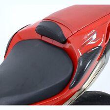 R&G Carbon Kevlar Heck Protektor MV Agusta F4 1000 R / RR / RC 2010- Tail Slider
