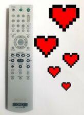 🔥 SONY RMT-D175A DVD DVP-NS57P DVP-CX995V Remote Control FAST SHIP! L👀K⬇️🙂⬇️