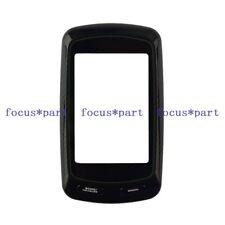 Garmin Approach G6 Black Touch Screen Digitizer with Frame Replacement Parts