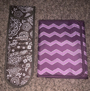 31 gifts lot/flat Iron Case, Tablet Case/GUC