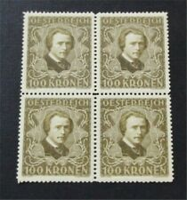 nystamps Austrian Offices Abroad Lombardy Venetia Stamp # B56 Mint Og Nh $82
