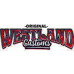 Westland Customs Shop
