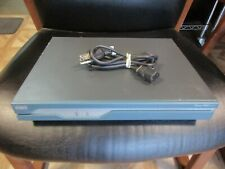Cisco 1841 Router with HWIC-1ADSL, Power Cable