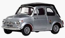 Vitesse Modellauto Fiat Abarth 695 (1964) 1:43 - NEU in OVP